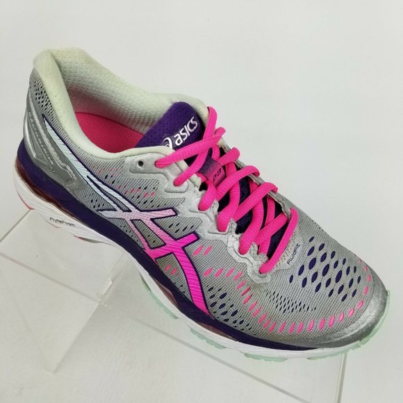 Asics Shoes   Gel Kayano 23 Womens